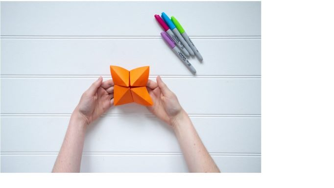 How to make Chatterbox